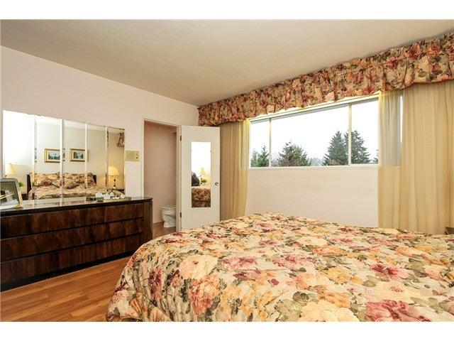 1290 EASTLAWN DR - Brentwood Park House/Single Family for sale, 4 Bedrooms (V1099652) #11