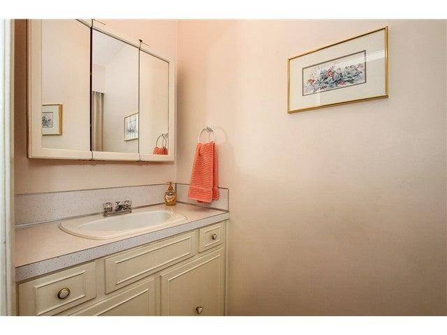 1290 EASTLAWN DR - Brentwood Park House/Single Family for sale, 4 Bedrooms (V1099652) #12
