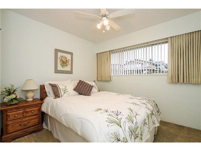 1290 EASTLAWN DR - Brentwood Park House/Single Family for sale, 4 Bedrooms (V1099652) #13