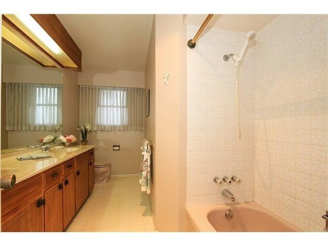 1290 EASTLAWN DR - Brentwood Park House/Single Family for sale, 4 Bedrooms (V1099652) #14