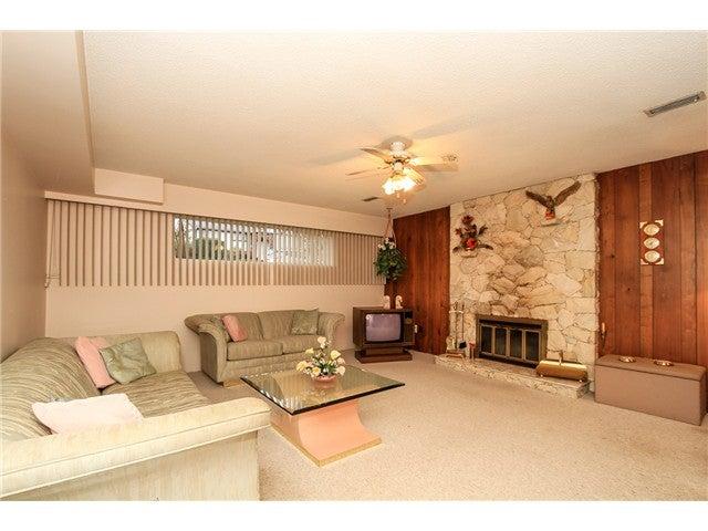 1290 EASTLAWN DR - Brentwood Park House/Single Family for sale, 4 Bedrooms (V1099652) #16