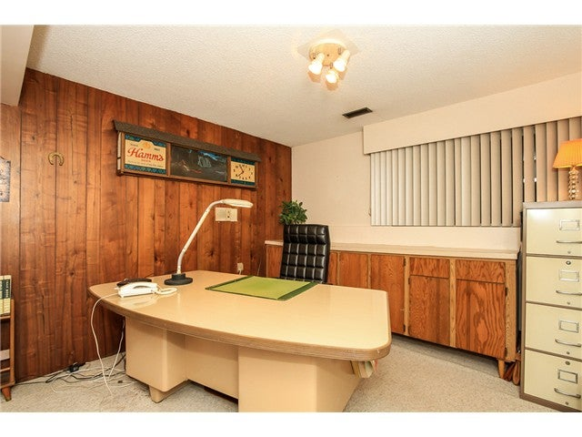 1290 EASTLAWN DR - Brentwood Park House/Single Family for sale, 4 Bedrooms (V1099652) #17