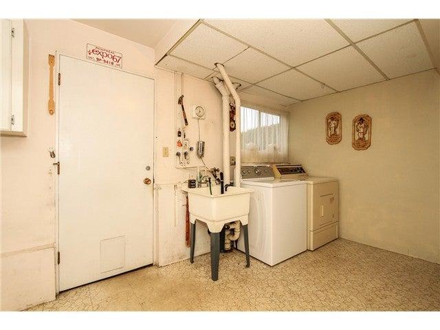 1290 EASTLAWN DR - Brentwood Park House/Single Family for sale, 4 Bedrooms (V1099652) #18