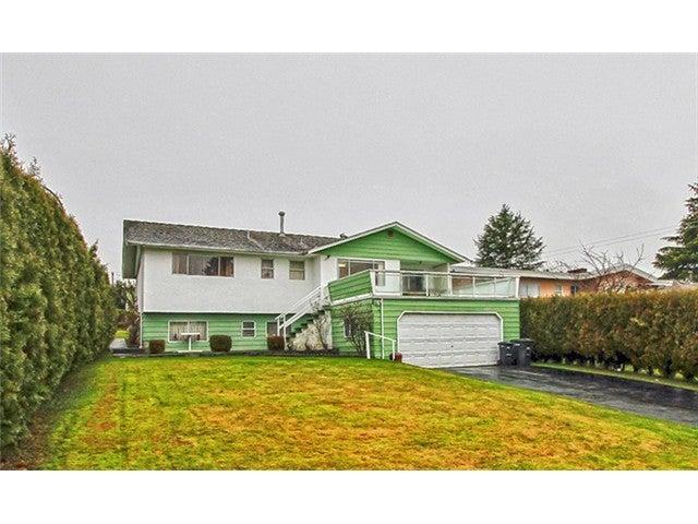 1290 EASTLAWN DR - Brentwood Park House/Single Family for sale, 4 Bedrooms (V1099652) #19