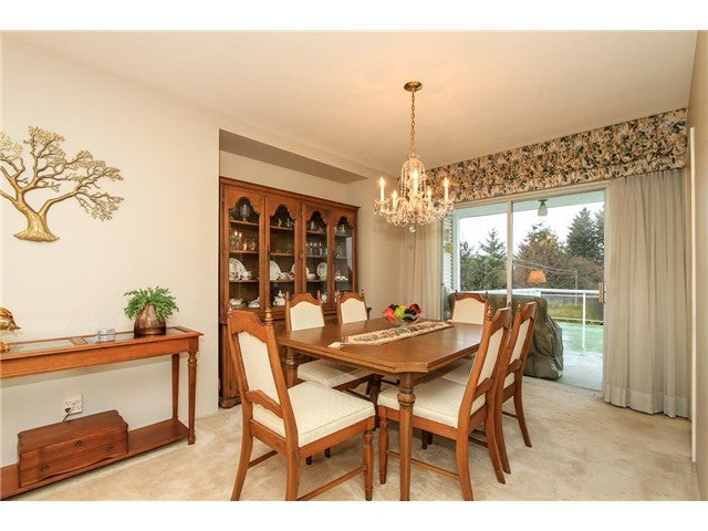 1290 EASTLAWN DR - Brentwood Park House/Single Family for sale, 4 Bedrooms (V1099652) #7