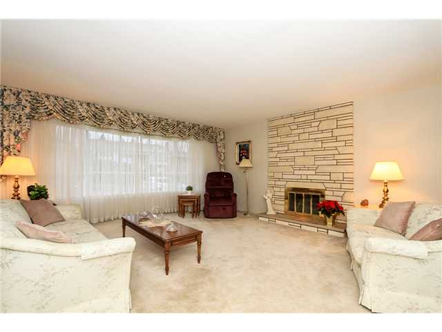 1290 EASTLAWN DR - Brentwood Park House/Single Family for sale, 4 Bedrooms (V1099652) #8