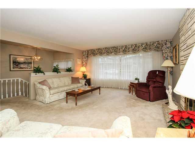 1290 EASTLAWN DR - Brentwood Park House/Single Family for sale, 4 Bedrooms (V1099652) #9