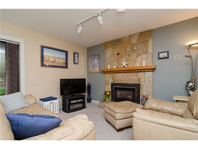 2253 STAFFORD AV - Mary Hill House/Single Family for sale, 4 Bedrooms (V1104499) #10
