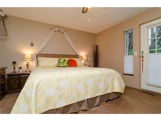 2253 STAFFORD AV - Mary Hill House/Single Family for sale, 4 Bedrooms (V1104499) #12