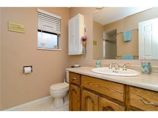 2253 STAFFORD AV - Mary Hill House/Single Family for sale, 4 Bedrooms (V1104499) #14