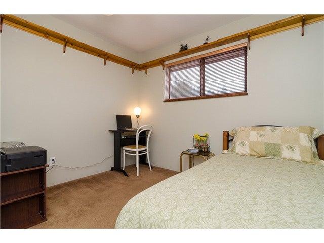 2253 STAFFORD AV - Mary Hill House/Single Family for sale, 4 Bedrooms (V1104499) #15