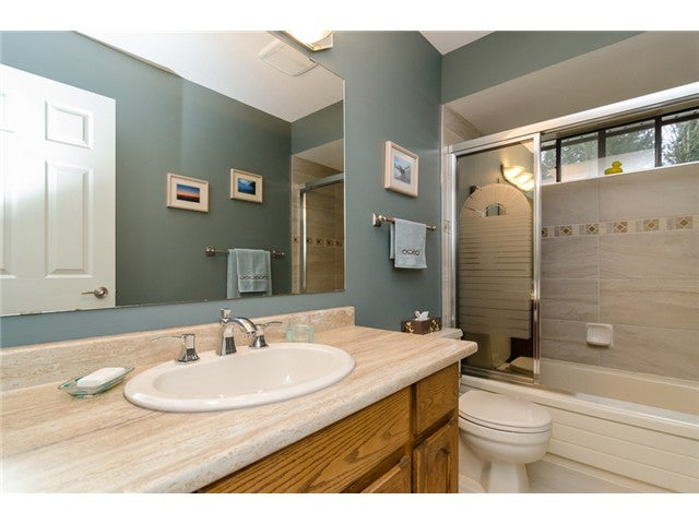 2253 STAFFORD AV - Mary Hill House/Single Family for sale, 4 Bedrooms (V1104499) #16