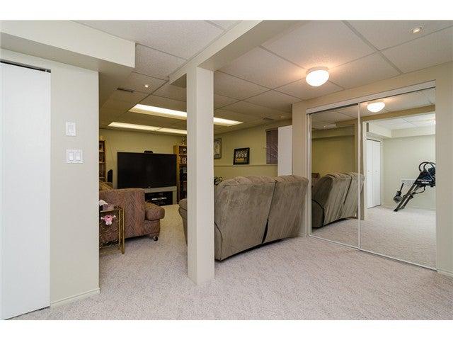 2253 STAFFORD AV - Mary Hill House/Single Family for sale, 4 Bedrooms (V1104499) #17