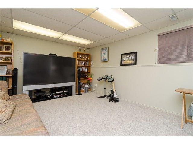2253 STAFFORD AV - Mary Hill House/Single Family for sale, 4 Bedrooms (V1104499) #18