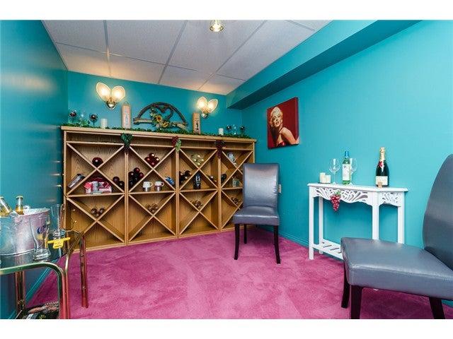 2253 STAFFORD AV - Mary Hill House/Single Family for sale, 4 Bedrooms (V1104499) #19