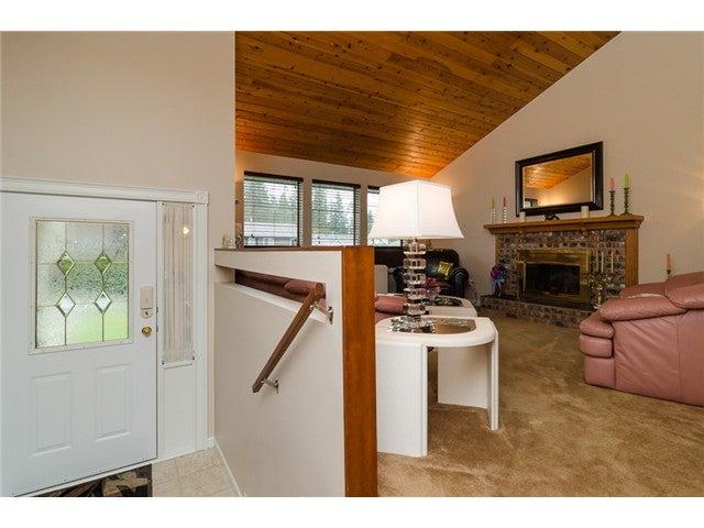 2253 STAFFORD AV - Mary Hill House/Single Family for sale, 4 Bedrooms (V1104499) #2