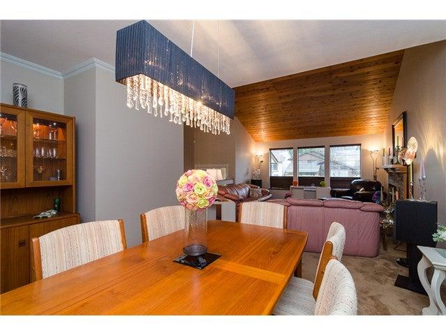 2253 STAFFORD AV - Mary Hill House/Single Family for sale, 4 Bedrooms (V1104499) #3