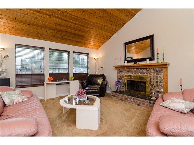 2253 STAFFORD AV - Mary Hill House/Single Family for sale, 4 Bedrooms (V1104499) #4
