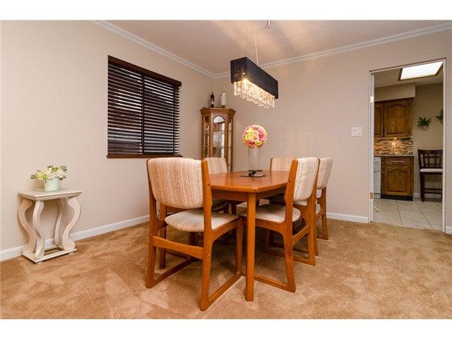 2253 STAFFORD AV - Mary Hill House/Single Family for sale, 4 Bedrooms (V1104499) #5