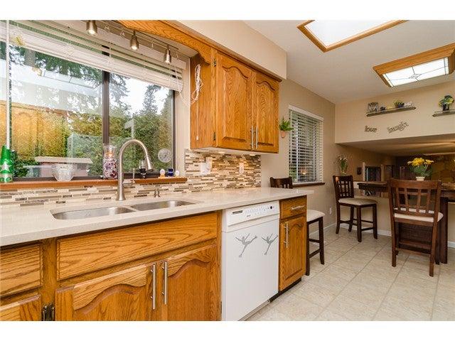 2253 STAFFORD AV - Mary Hill House/Single Family for sale, 4 Bedrooms (V1104499) #6