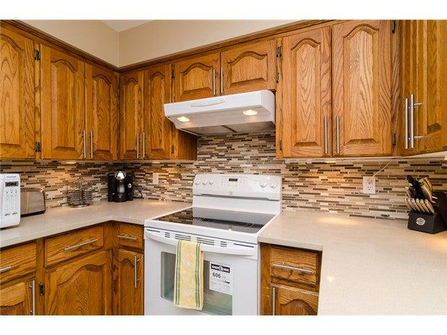 2253 STAFFORD AV - Mary Hill House/Single Family for sale, 4 Bedrooms (V1104499) #7