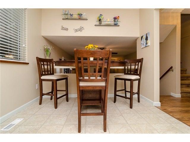 2253 STAFFORD AV - Mary Hill House/Single Family for sale, 4 Bedrooms (V1104499) #8