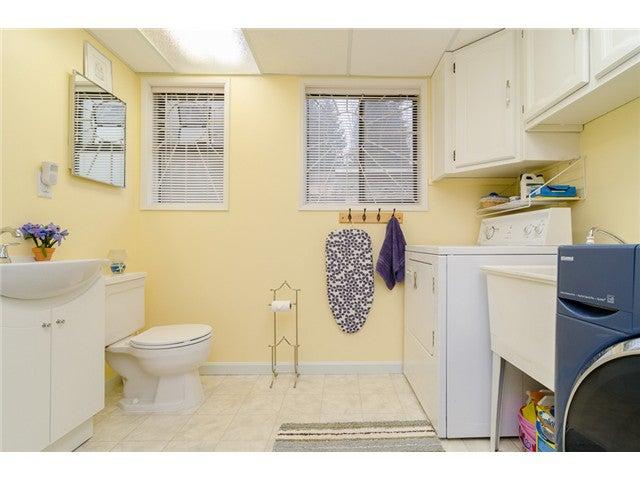 2253 STAFFORD AV - Mary Hill House/Single Family for sale, 4 Bedrooms (V1104499) #9