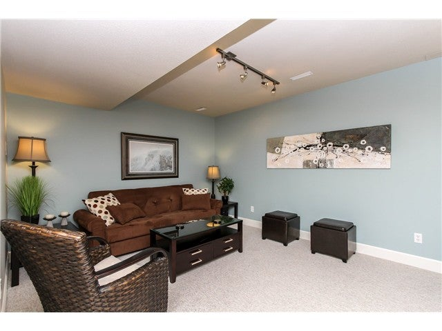 # 31 2951 PANORAMA DR - Westwood Plateau Townhouse for sale, 3 Bedrooms (V1119351) #16
