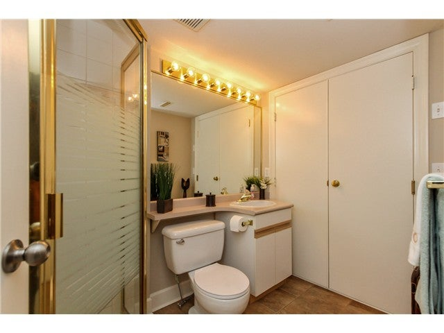 # 31 2951 PANORAMA DR - Westwood Plateau Townhouse for sale, 3 Bedrooms (V1119351) #18