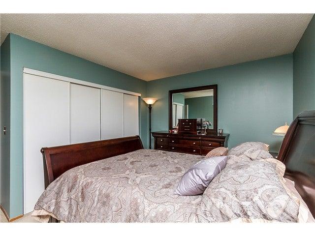# 302 1176 FALCON DR - Eagle Ridge CQ Townhouse for sale, 3 Bedrooms (V1129661) #13