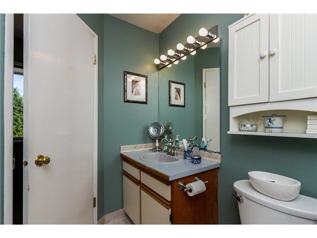 # 302 1176 FALCON DR - Eagle Ridge CQ Townhouse for sale, 3 Bedrooms (V1129661) #14