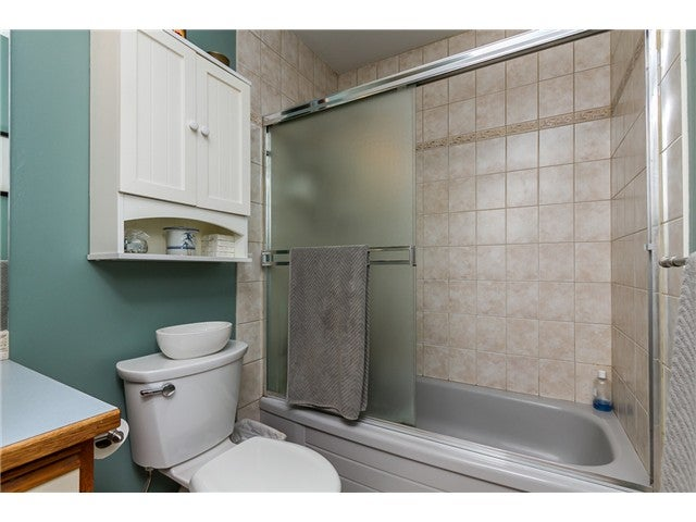# 302 1176 FALCON DR - Eagle Ridge CQ Townhouse for sale, 3 Bedrooms (V1129661) #15