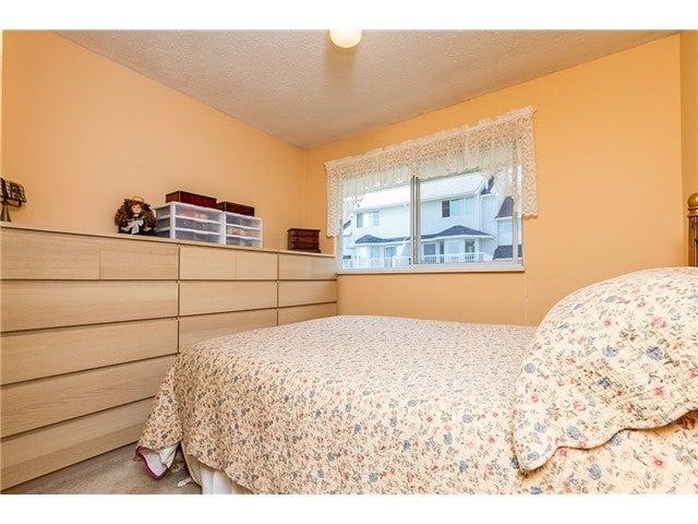 # 302 1176 FALCON DR - Eagle Ridge CQ Townhouse for sale, 3 Bedrooms (V1129661) #16