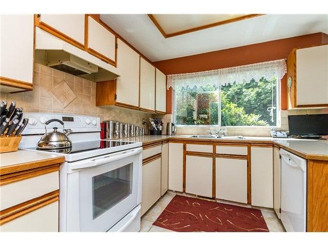 # 302 1176 FALCON DR - Eagle Ridge CQ Townhouse for sale, 3 Bedrooms (V1129661) #8