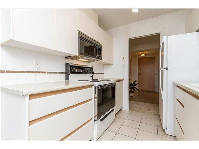 1110 4825 HAZEL STREET - Forest Glen BS Apartment/Condo for sale, 1 Bedroom (V1134994) #10