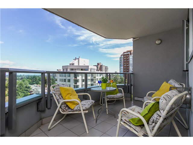 1110 4825 HAZEL STREET - Forest Glen BS Apartment/Condo for sale, 1 Bedroom (V1134994) #11