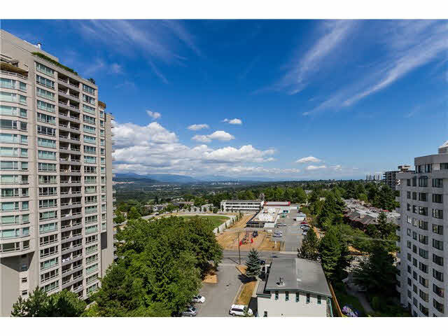 1110 4825 HAZEL STREET - Forest Glen BS Apartment/Condo for sale, 1 Bedroom (V1134994) #12