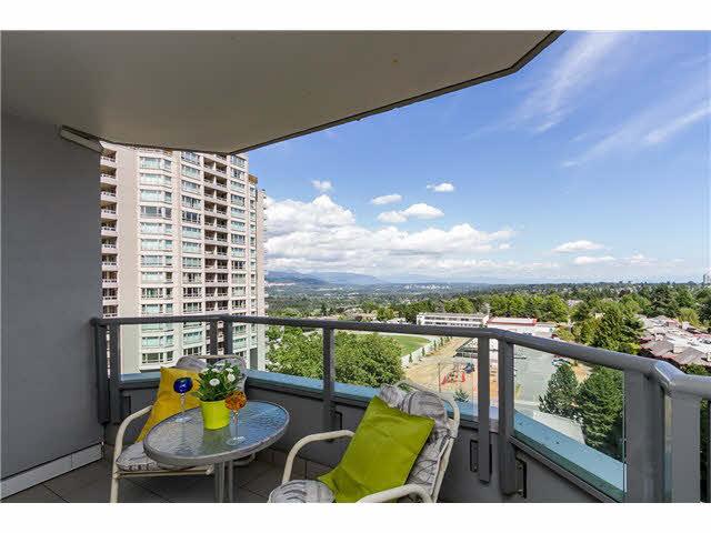 1110 4825 HAZEL STREET - Forest Glen BS Apartment/Condo for sale, 1 Bedroom (V1134994) #13