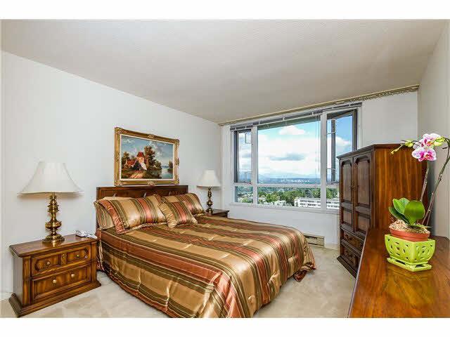 1110 4825 HAZEL STREET - Forest Glen BS Apartment/Condo for sale, 1 Bedroom (V1134994) #14