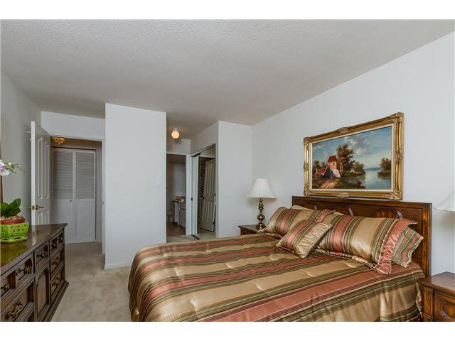 1110 4825 HAZEL STREET - Forest Glen BS Apartment/Condo for sale, 1 Bedroom (V1134994) #16