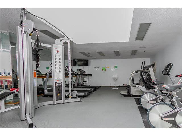 1110 4825 HAZEL STREET - Forest Glen BS Apartment/Condo for sale, 1 Bedroom (V1134994) #18