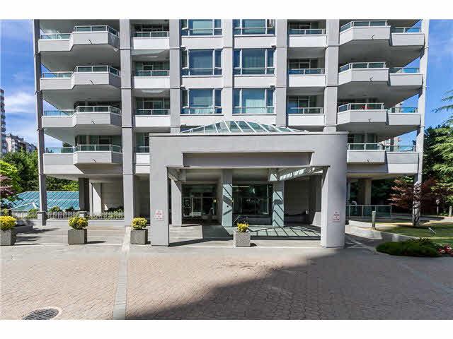 1110 4825 HAZEL STREET - Forest Glen BS Apartment/Condo for sale, 1 Bedroom (V1134994) #20