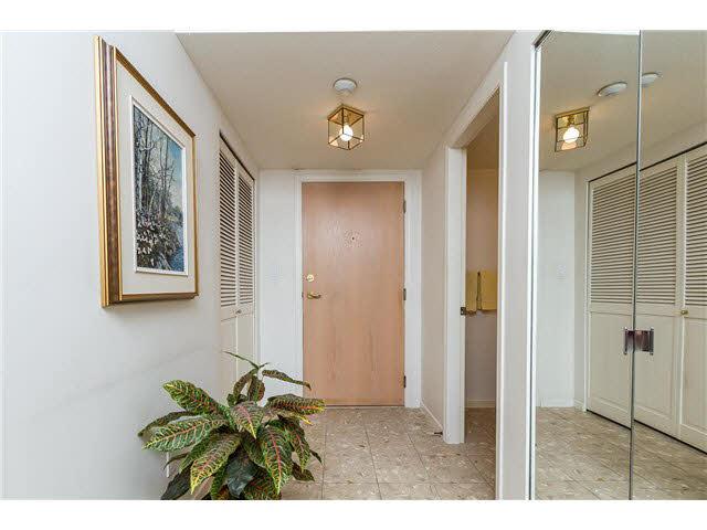 1110 4825 HAZEL STREET - Forest Glen BS Apartment/Condo for sale, 1 Bedroom (V1134994) #2