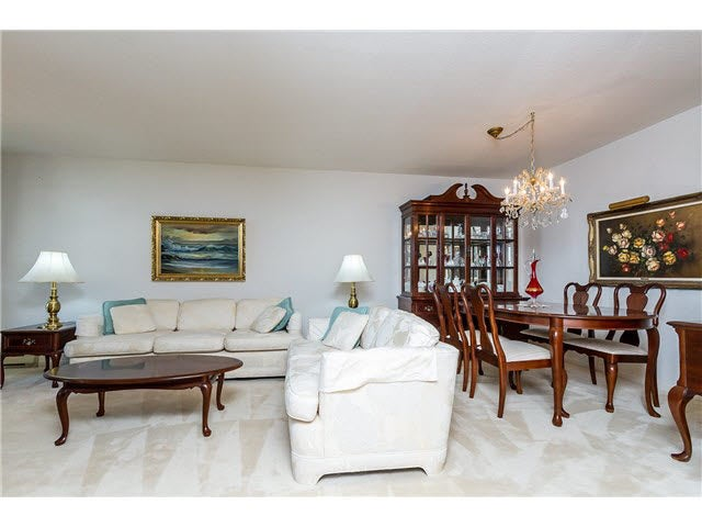 1110 4825 HAZEL STREET - Forest Glen BS Apartment/Condo for sale, 1 Bedroom (V1134994) #3