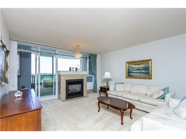 1110 4825 HAZEL STREET - Forest Glen BS Apartment/Condo for sale, 1 Bedroom (V1134994) #4