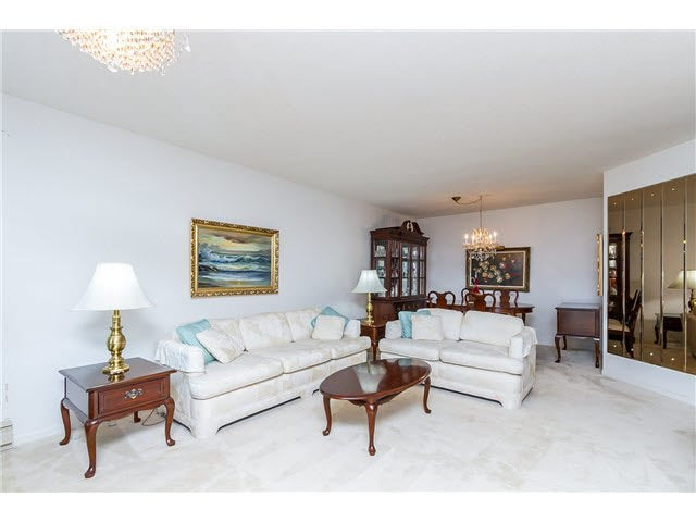 1110 4825 HAZEL STREET - Forest Glen BS Apartment/Condo for sale, 1 Bedroom (V1134994) #6