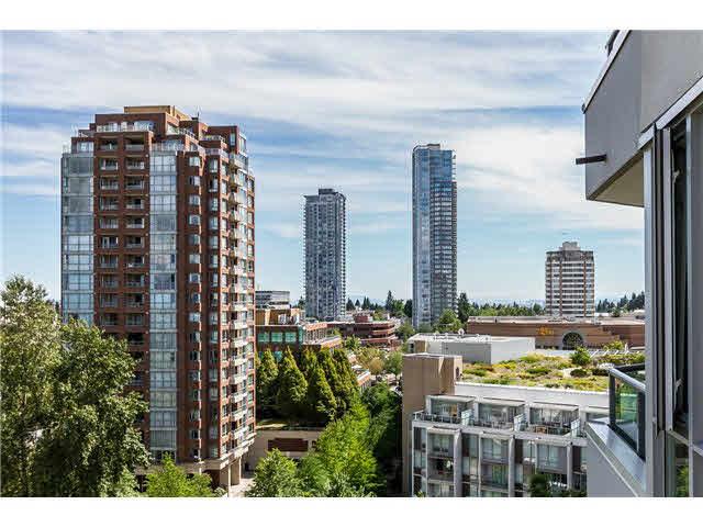1110 4825 HAZEL STREET - Forest Glen BS Apartment/Condo for sale, 1 Bedroom (V1134994) #7