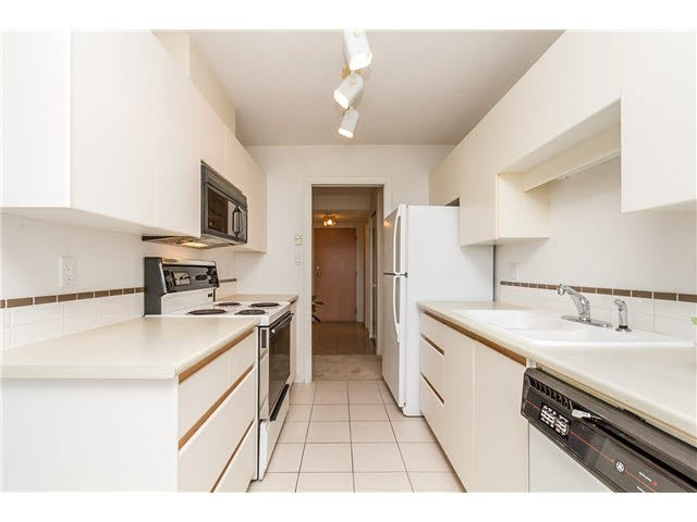 1110 4825 HAZEL STREET - Forest Glen BS Apartment/Condo for sale, 1 Bedroom (V1134994) #8