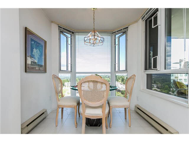 1110 4825 HAZEL STREET - Forest Glen BS Apartment/Condo for sale, 1 Bedroom (V1134994) #9