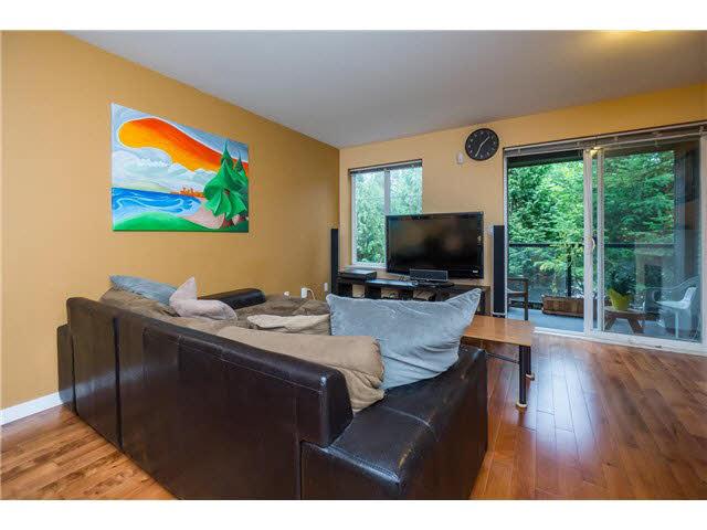 210 7000 21ST AVENUE - Highgate Townhouse for sale, 2 Bedrooms (V1139773) #10